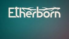 Etherborn Screenshot 2