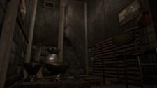 The Initiate: The First Interviews Screenshot 7