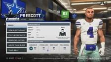 Madden NFL 19 Screenshot 7