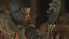 Sekiro: Shadows Die Twice Screenshot 1