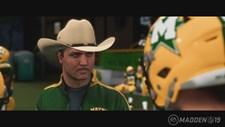 Madden NFL 19 Screenshot 3