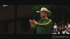 Madden NFL 19 Screenshot 4