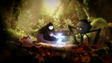 Ori and the Will of the Wisps Screenshot 8