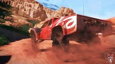 V-Rally 4 Screenshot 3