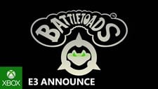 Battletoads Screenshot 1