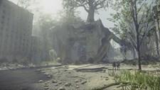 NieR:Automata BECOME AS GODS Edition Screenshot 2