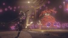 NieR:Automata BECOME AS GODS Edition Screenshot 5