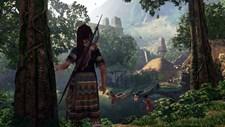 Shadow of the Tomb Raider Screenshot 3
