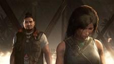 Shadow of the Tomb Raider Screenshot 7