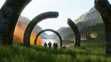 Halo Infinite Screenshot 1