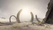 Halo Infinite Screenshot 5