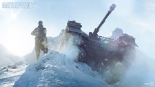Battlefield V Screenshot 2