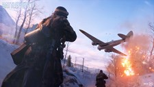 Battlefield V Screenshot 6