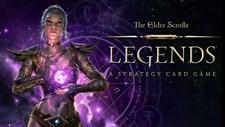 The Elder Scrolls Legends Screenshot 1