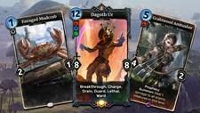 The Elder Scrolls Legends Screenshot 3