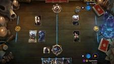 The Elder Scrolls Legends Screenshot 2