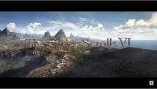 The Elder Scrolls VI Screenshot 1