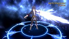 Tales of Vesperia: Definitive Edition Screenshot 6