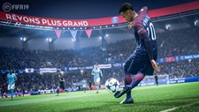 FIFA 19 Screenshot 8