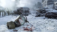 Metro Exodus Screenshot 8