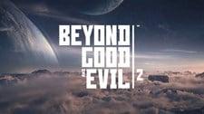 Beyond Good and Evil 2 Screenshot 4