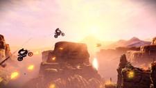 Trials Rising Screenshot 7