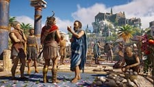 Assassin's Creed Odyssey Screenshot 3