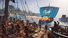 Assassin's Creed Odyssey Screenshot 4