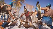 Assassin's Creed Odyssey Screenshot 7
