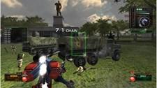 Metal Wolf Chaos XD Screenshot 4
