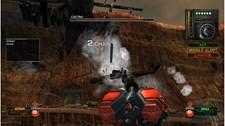 Metal Wolf Chaos XD Screenshot 5
