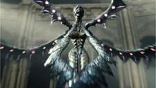 Devil May Cry 5 Screenshot 7