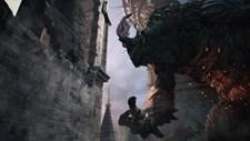 Devil May Cry 5 Screenshot 8