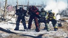 Fallout 76 Screenshot 8