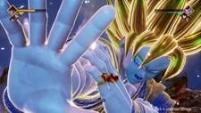 Jump Force Screenshot 2