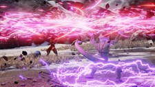 Jump Force Screenshot 7