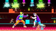 Just Dance 2019 Screenshot 6