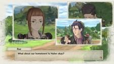 Valkyria Chronicles 4 Screenshot 5