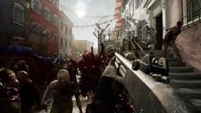 OVERKILL's The Walking Dead Screenshot 2