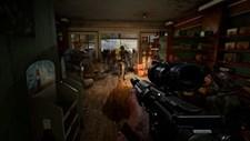 OVERKILL's The Walking Dead Screenshot 3