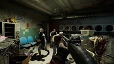 OVERKILL's The Walking Dead Screenshot 4
