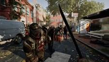 OVERKILL's The Walking Dead Screenshot 5