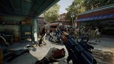 OVERKILL's The Walking Dead Screenshot 6