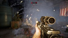 OVERKILL's The Walking Dead Screenshot 8