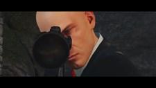 HITMAN Sniper Assassin Screenshot 2