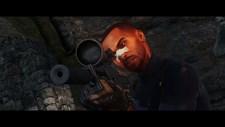 HITMAN Sniper Assassin Screenshot 3