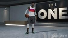 NBA LIVE 19 Screenshot 7