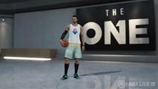 NBA LIVE 19 Screenshot 8