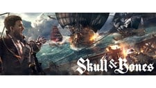 Skull & Bones Screenshot 6