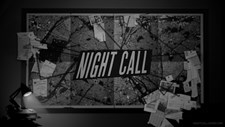 Night Call Screenshot 1